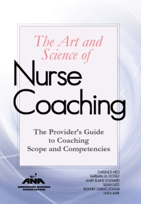 Coaching Cover_front_lg